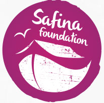 Safina Foundation